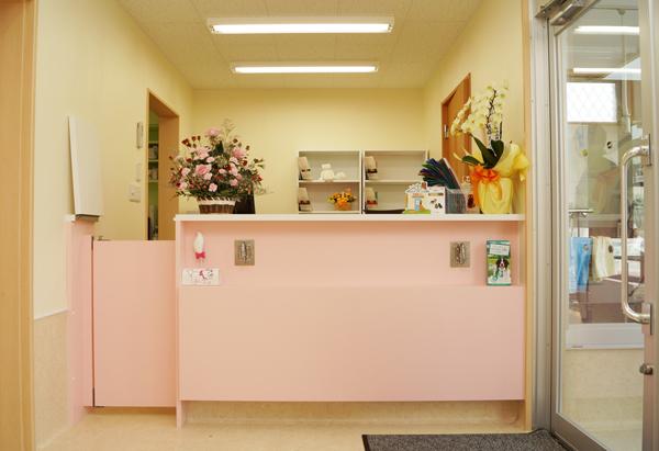ピュア動物病院photo